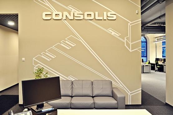 consolis 4