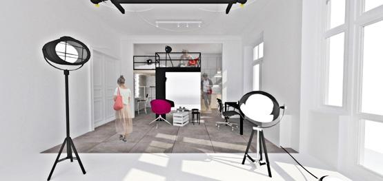 08_MU-studio-foto
